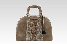 Diana&co handbag Dianaco.it – 506-1
