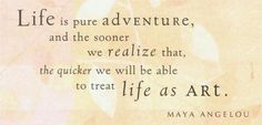 Maya Angelou Quotes About Strong Women   maya-angelou-famous-quotes-sayings-deep-art-life.jpg