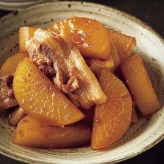 Home Recipes, Asian Recipes, Real Food Recipes, Cooking Recipes, Healthy Recipes, Ethnic Recipes, K Food, Cafe Food, Health Eating