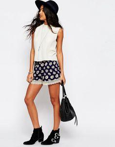 Culture Sommerklær 2014 online | Klær til sommeren | Dame
