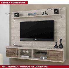 Best Living Room Tv Wall Modern Floating Shelves Tv Cabinets 30 Ideas room designs traditional room designs modern room designs small spaces room designs with fireplace Living Room Tv Cabinet, Tv Stand Living Room, Tv Wall Ideas Living Room, Kitchen Living, Tv Stand Furniture, Furniture Nyc, Furniture Online, Furniture Design, Tv Wanddekor