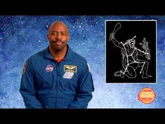 Kids have unlocked the eighth reading milestone of the Scholastic Summer Reading Challenge! Watch as NASA Astronaut Leland Melvin shares fun facts about Hercules and how to locate it in the night sky. www.scholastic.com/summer.