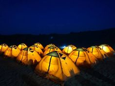 We offer a wide range of camping equipment, tents, camp bedding and camping accessories. Camping Club, Camping Photo, Camping Accessories, Camping Equipment, Outdoor Gear, Sports, Hs Sports, Camping Products, Camping Products