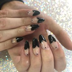 Lola Lee Beauty stocks soak-off Gel Polish, Nail Art & Accessories. We're all about nail perfection - eat, sleep, polish, repeat! Lee Nails, Nail Accessories, Soak Off Gel, Covergirl, Gel Polish, Salons, Nail Art, French, Beauty