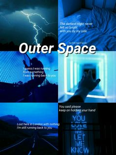 Outer Space - 5sos