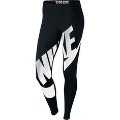 Ideas For Fitness Style Women Clothing Nike Shoes Outlet Nike Outfits, Womens Workout Outfits, Fitness Outfits, Sport Outfits, Nike Tights, Nike Leggings, Nike Free Shoes, Nike Shoes Outlet, Jogging Nike