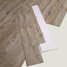 essence vieux bois stickwood ideas pinterest adhesive. Black Bedroom Furniture Sets. Home Design Ideas