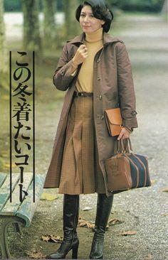 Vintage Fashion, Coat, Jackets, Down Jackets, Sewing Coat, Fashion Vintage, Coats, Peacoats, Cropped Jackets