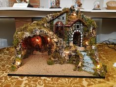 1 million+ Stunning Free Images to Use Anywhere Christmas Nativity Scene, Christmas Door Decorations, Christmas Art, Fairy Crafts, Christmas Crafts, Styrofoam Crafts, Free To Use Images, Projects, Metal Work