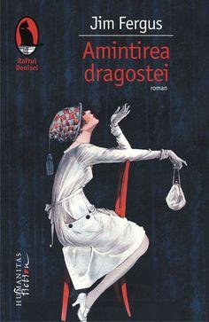 jim_fergus_amintirea_dragostei_top_10_carti_de_citit_toamna_asta Roman, Books, Movie Posters, Painting, Vatican, Decoupage, Paris, Random, Literatura