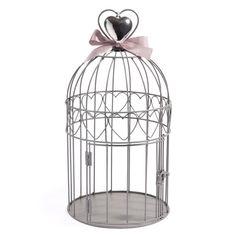 Tag de mur maison du monde bonheur pinterest tags - Maison du monde cage oiseau ...