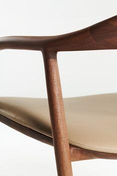 Modern, Artisan, Chair, Furniture, Design, Home Decor, Funky Furniture, Crate, Ad Home