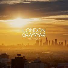 London Grammar - Hey Now http://www.theneonchameleon.com/#!London-Grammar/zoom/c1m4a/imagea8h