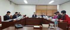 목포시의회 관광경제위원회, 목포영어체험마을 사실상 폐쇄결정