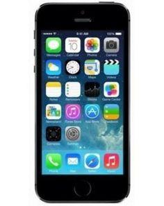 #Apple iÂÂ iphone 5s 16gb space grey ad Euro 287.00 in #Apple #Cellulari e palmari