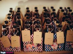 Inside Bridget Moynahanand Andrew Frankel's Elegant, Intimate Surprise Vineyard Wedding| Blue Bloods, Wedding, TV News, Bridget Moynahan