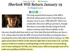 I can't stop laughing...// I'm very happy about the tree hobbit films, but this is hystericalXD