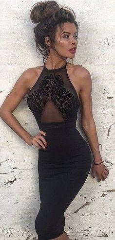 hermosa que ropa usar para una fiesta de cumpleaños 10 mejores trajes #sexydresses