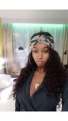 African print headwrap https://www.etsy.com/uk/listing/582455382/african-turban-headwrap-turban-wax-wax