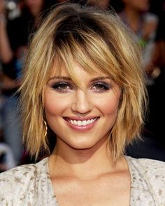 Super Short Edgy Hairstyles Edgy Hairstyles And Bobs On Pinterest Hairstyle Inspiration Daily Dogsangcom