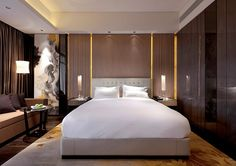 2014 Hospitality Giants: Rankings | Companies | Interior Design