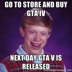 Gta Addiction