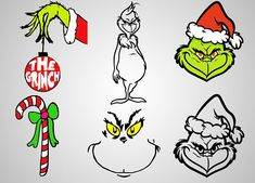 Great for creating your own Christmas cards and notes! #ad #christmas #christmascards