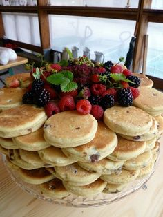 welshcakes- quite possibly one of my favorite things about England!