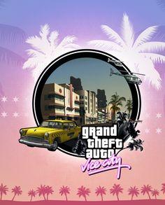 Gta, Washington Beaches, Grand Theft Auto Series, City Wallpaper, Rockstar Games, San Andreas, Game Art, Countryside, Concept Art