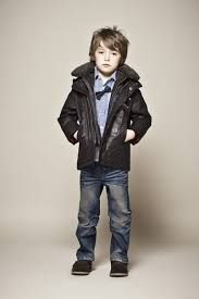 niños moda 2013 - Buscar con Google