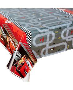 cars-2-formula-racer-tablecover-pq