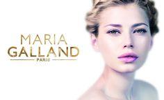 Resultado de imagen de maria galland Cosmetics, Fur, Beauty, Makeup Geek