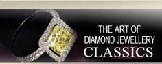 Diamond Jewellery Diamond Jewellery, Jewelry Collection, Engagement Rings, Jewels, Crystals, Beautiful, Enagement Rings, Diamond Jewelry, Wedding Rings