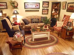 Kreamer Brothers Furniture   Country Furniture   Annville, Lebanon,  Hershey, Harrisburg   PA   All Prim   Pinterest   Country Furniture,  Primitives And ...