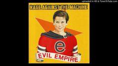 #70er,#80er,against,album,De,Dillingen,La,machine,Morello,#Music,rage,rage against the machine,Rap,ratm,revolver,Rocha,#Rock,#Saarland,the,Tom,Zack RAGE AGAINST THE MACHINE – 04. REVOLVER - http://sound.saar.city/?p=19425
