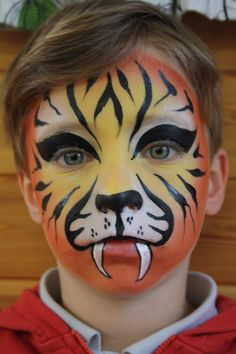 1000 images about grime on pinterest face paintings pirate face and workshop. Black Bedroom Furniture Sets. Home Design Ideas