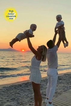We are very proud to announce that we have won the prestigious #TUI #FamilyChampionAward  2020.  Our goal has always been to provide our guests with extraordinary one-of-a-kind family experiences and we heartfully thank our valued guests for voting for us and #teamcaravia for the tireless dedication in their work #kos #greece #caraviabeach #familychampion2020 📷ilona_opo Community Activities, Beach Hotels, Kos, Greece, Champion, Awards, Environment, Couple Photos, Greece Country