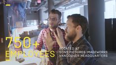 HQV - Free Agency Creative #graphicdesign #vancouver #branding #storyboard #video #motion #animation #film Storyboard, Vancouver, Branding, Animation Film, Graphic, Creative, Pictures, Free, Fictional Characters
