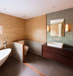 bathroom remodeling ideas | Bath Renovation Project Ideas for Small Bathroom Designs - Bathroom ...