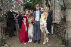 british wedding photos - Google Search