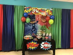 41 Birthday Party Ap Ideas Birthday Party Party Birthday
