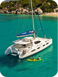 Moorings Power Bareaboat Catamaran Tortola    http://www.viyachts.com/bareboats/nautic/index.php