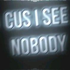 You. Song Qoutes, Sad Song Lyrics, Music Video Song, Cute Song Lyrics, Song Playlist, Music Lyrics, Best Rap Songs, Saddest Songs, Status Rap