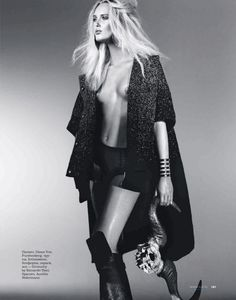 cathrine norgaard by lee broomfield for elle russia december 2012