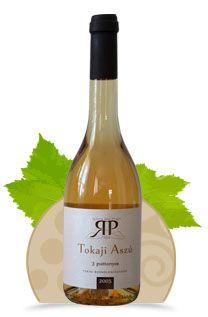 Rózsa Pincészet Tállya | Borászat | Szőlészet | Bio borok | Pince Tállya | Tállya pince | Édes bor