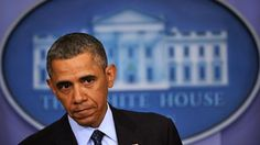The Numbers Don't Lie: Intense Republican Hate Is Skewing Obama Polls