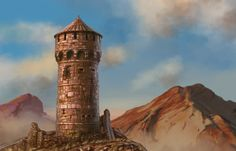 Were there more people at the Tower of Joy than we think? Follow the logic in this post and decide for yourself!