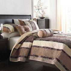 maybe for Kurtis? Canada Shopping, Online Furniture, Kurtis, Bed Spreads, Mattress, Comforters, Bedding, Appliances, Blanket