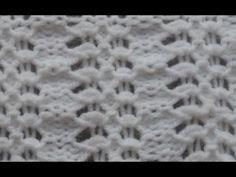 Боитесь вязальной машины? Наш сайт помогает новичкам машинного вязания перестать откладывать и начать вязать на вязальной машине любого класса без остановки....