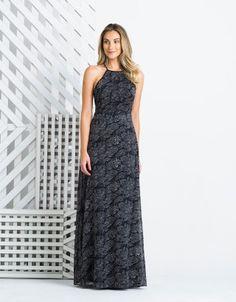 Vestido-Longo-de-alca-estampado-Zinzane-012544-01